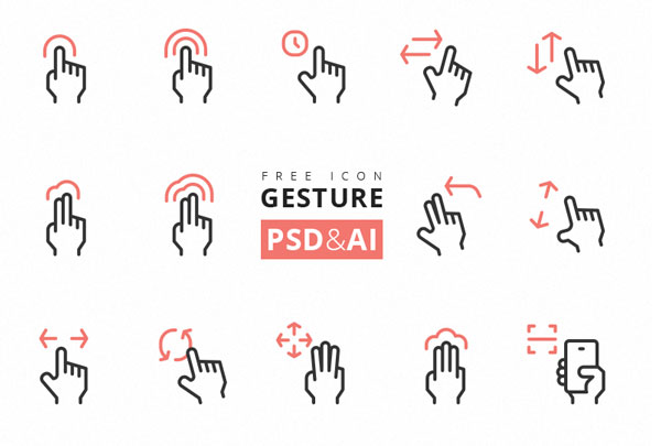 gesture_icons_featured